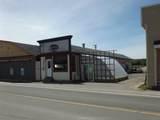 4563 Highway 1 - Photo 1