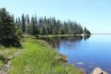3156 Ostrea Lake Road - Photo 1