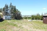 3156 Ostrea Lake Road - Photo 3