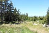 3156 Ostrea Lake Road - Photo 4
