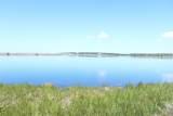 3156 Ostrea Lake Road - Photo 6