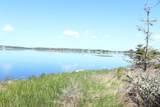 3156 Ostrea Lake Road - Photo 7