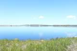 3156 Ostrea Lake Road - Photo 8