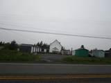 51 101 Highway - Photo 1