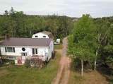 127 Pinky Creek Road - Photo 1