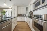 5981 Bilton Lane - Photo 10