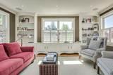 5981 Bilton Lane - Photo 14