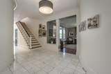 5981 Bilton Lane - Photo 5