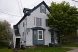 17 Gritton Avenue - Photo 1