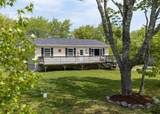 119 Courthouse Road - Photo 1