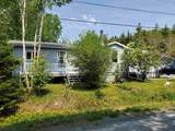 79 Dolby Hill Road - Photo 1
