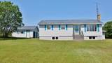 3245 2nd Division Road - Photo 1