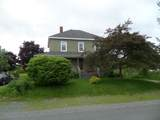 53 Onslow Mountain Road - Photo 1