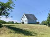 365 Edson Foote Road - Photo 1