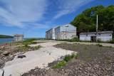 Lot Victoria Beach - Photo 1
