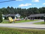 13273 Highway 3 Highway - Photo 1