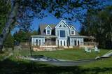 45227 Cabot Trail Road - Photo 1