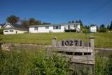 10271 Highway 7 - Photo 1