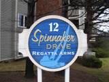12 Spinnaker Drive - Photo 1