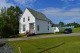 3846 Hwy 316 St. Andrews Highway - Photo 1