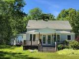 45478 Cabot Trail Road - Photo 2