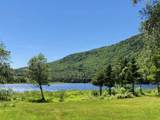 45478 Cabot Trail Road - Photo 3