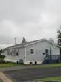 1 A Shamrock Estates - Photo 1