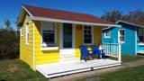 230 Mason's Beach Road - Photo 5