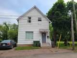21 Bayview Street - Photo 1