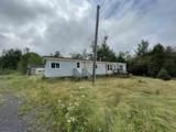 681 Mackay Road - Photo 1