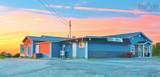 8467 Highway 1 - Photo 1