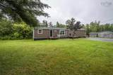 1380 Enfield Road - Photo 1