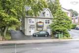 273 St. Margarets Bay Road - Photo 1