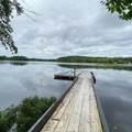 55 Lake Shore Drive - Photo 1