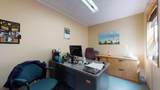 9027/9029 Commercial Street - Photo 10