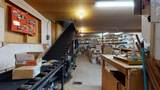 9027/9029 Commercial Street - Photo 13