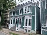 1251 Church Street - Photo 1