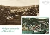 1870 Clementsvale Road - Photo 25