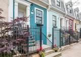5514 Cornwallis Street - Photo 1