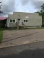 465 Pereau Road - Photo 1
