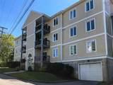 118 Rutledge Street - Photo 4