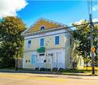 113 Main Street - Photo 1