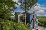 65 Herring Cove Road - Photo 30