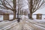 792 Bligh Road - Photo 6