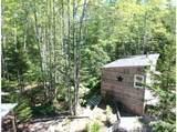 1775 Trout Lake Road - Photo 1