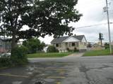 30 Lakecrest Drive - Photo 1