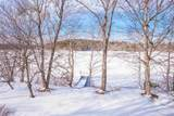 55 Lake Shore Drive - Photo 7