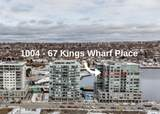 67 Kings Wharf Place - Photo 22
