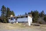 8505 Peggy's Cove Road - Photo 1