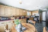 2705 Brow Of Mountain Road - Photo 15